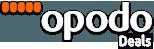 Opodo Deals